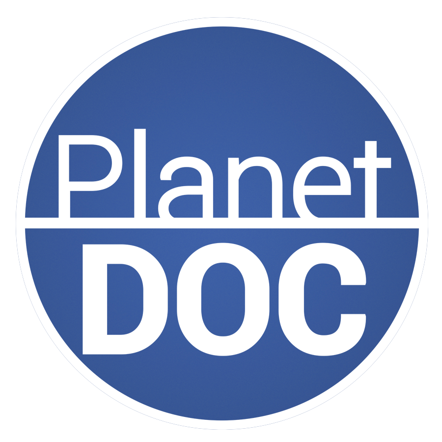 Planet Doc - Documentales